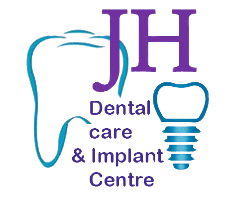 JH Dental Care